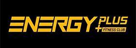 Energy Plus Fitness Club Batman