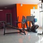 Winner Gym