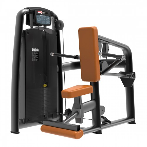 LD 9026T SEATED TRICEPS DIP