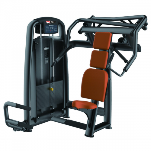 LD 7065 CHEST INCLINE