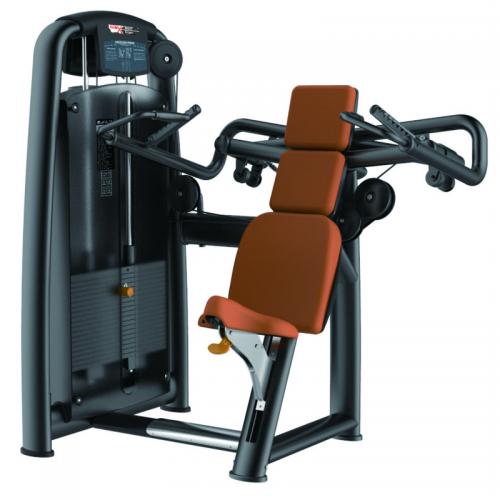 LD 7069 Shoulder Press