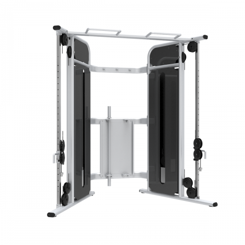 LS-027 FUNCTIONAL TRAINER