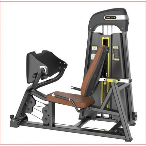 N1003 Leg Press Seated