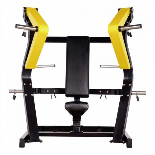 MAX 01 Chest Press