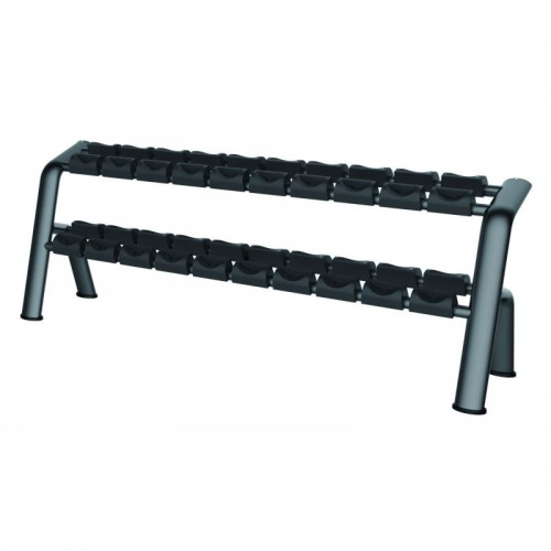 LD-7008 Dumbbell Rack