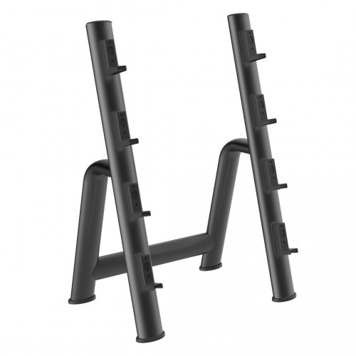 LD-7009 Barbell Rack
