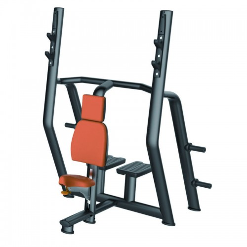 LD-7022 VERTICAL BENCH