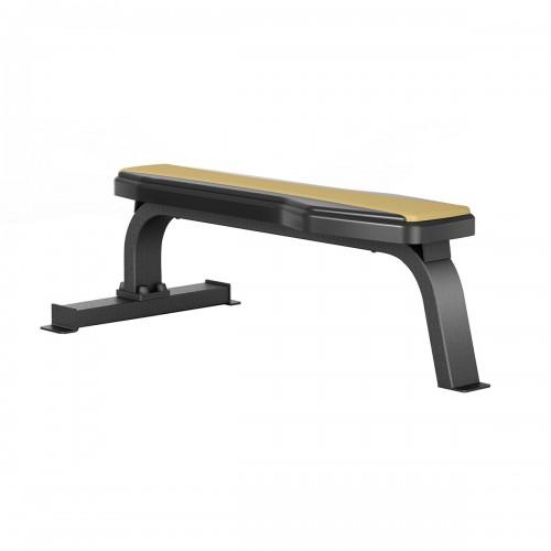 N1036 Flat Bench