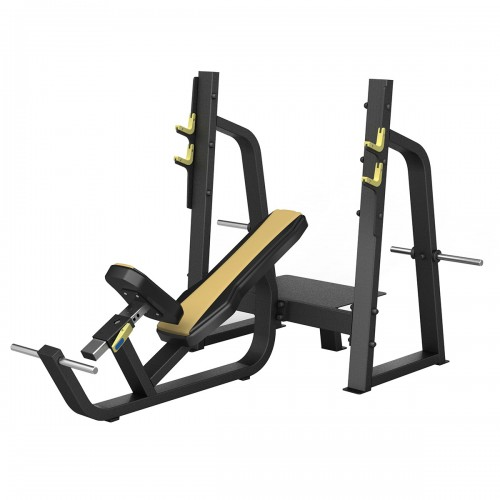 N1042 OLYMPIC INCLINE BENCH