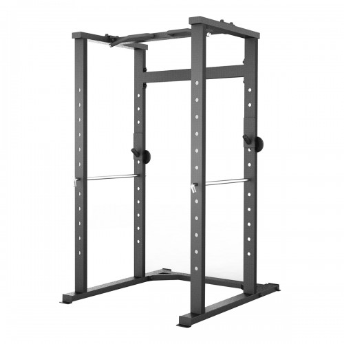 N1048 Power Cage