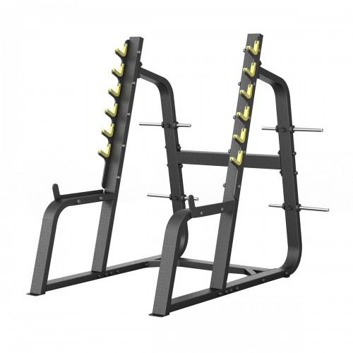 N1050 Squat Rack