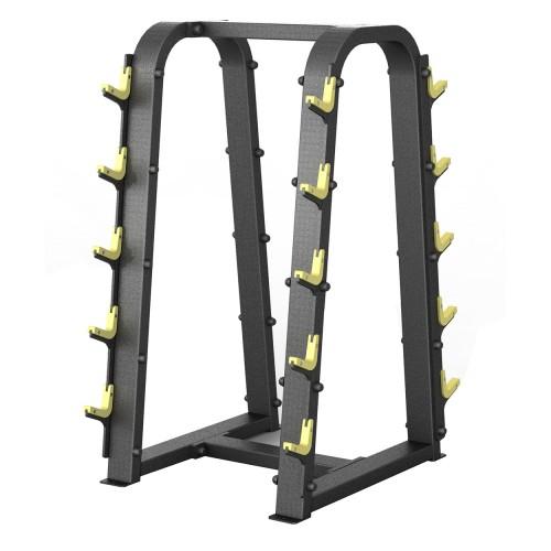 N1055 Barbell Rack