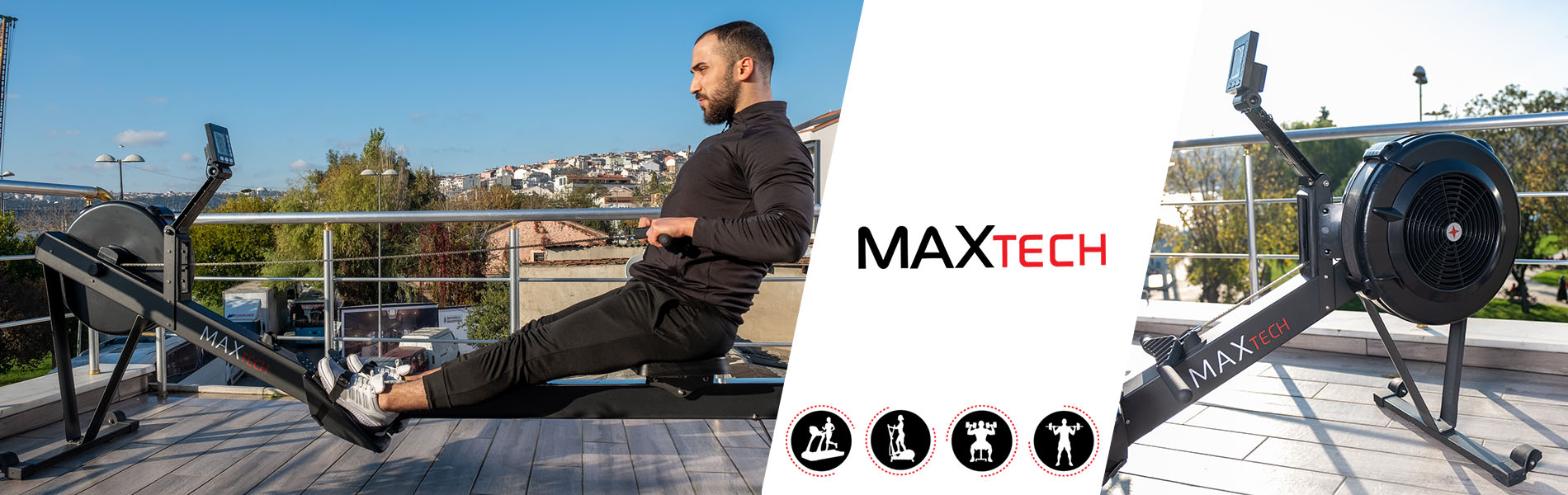 maxtech-fitness-ekipmanlari-sl-2021-2