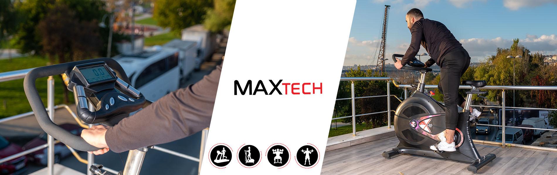 maxtech-fitness-ekipmanlari-sl-2021-3